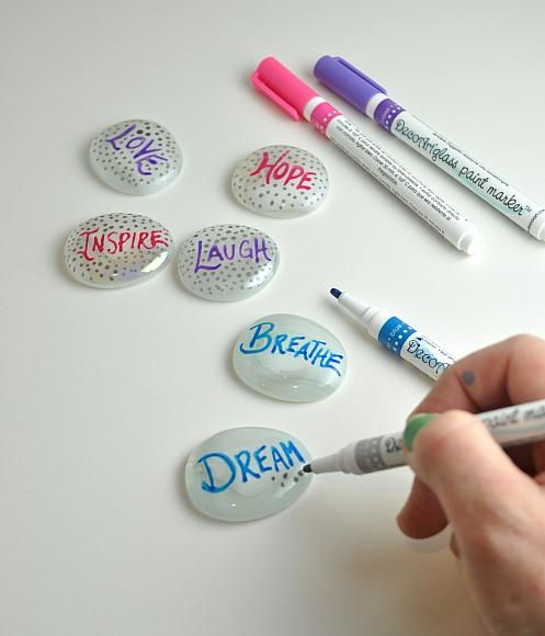 507 best images about group counseling on pinterest for Enamel paint pens for glass