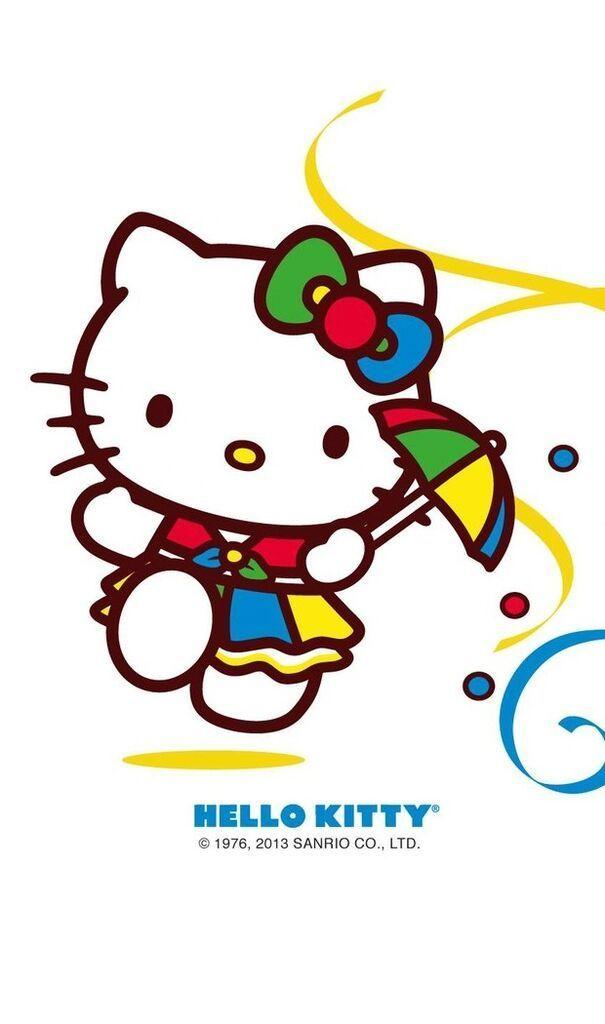 Hello Kitty Hello Kitty Pictures 6 Pinterest Hello Kitty