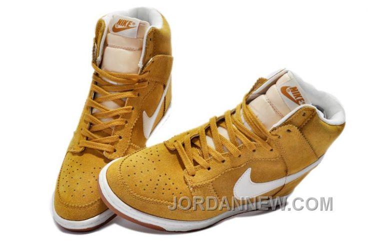 http://www.jordannew.com/meilleurs-prix-nike-dunk-sky-hi-femme-chaussures-sur-maisonarchitecture-france-boutique1796-free-shipping.html MEILLEURS PRIX NIKE DUNK SKY HI FEMME CHAUSSURES SUR MAISONARCHITECTURE FRANCE BOUTIQUE1796 FREE SHIPPING Only $68.48 , Free Shipping!