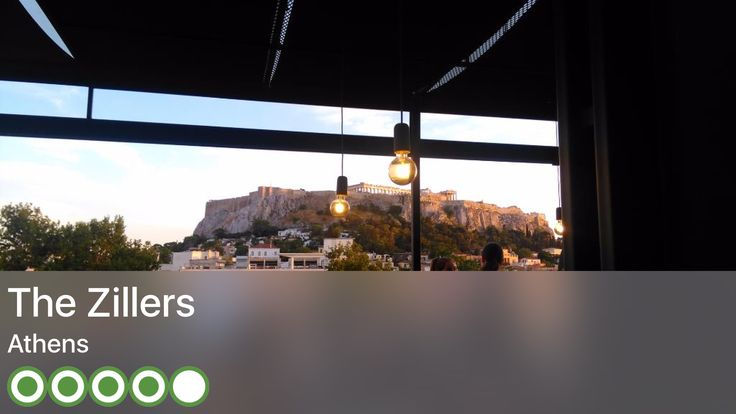 https://www.tripadvisor.co.uk/Restaurant_Review-g189400-d10304175-Reviews-The_Zillers-Athens_Attica.html?m=19904