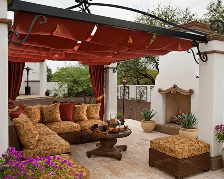 58 Best Southwest Home Decor Images On Pinterest