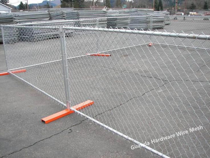 Chain Link Fence prices,chain link fence supplies,chain link fence Manufacturers