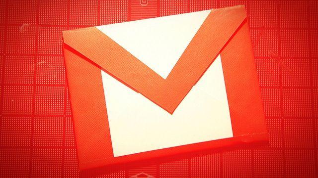Gmail iOS Uygulamasına Arka Planda Yenileme Özelliği Eklendi