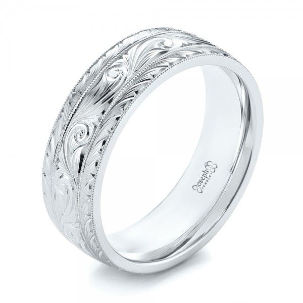 17 Best Ideas About Wedding Band Engraving On Pinterest Wedding Ring Engrav