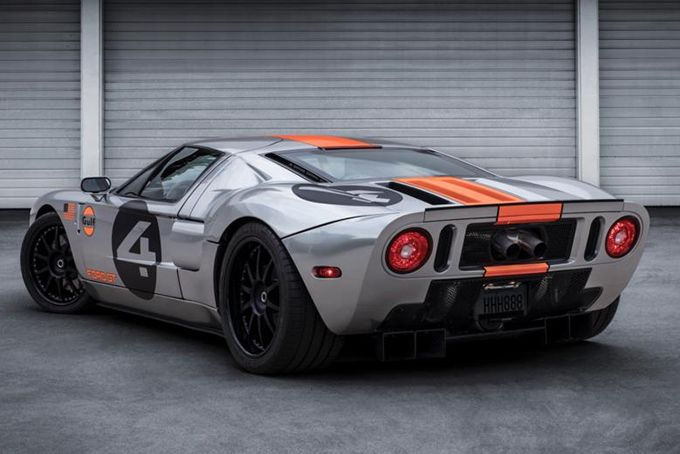 Found On Bing From Stupiddope Com Ford Gt Ford Gt40 Ford