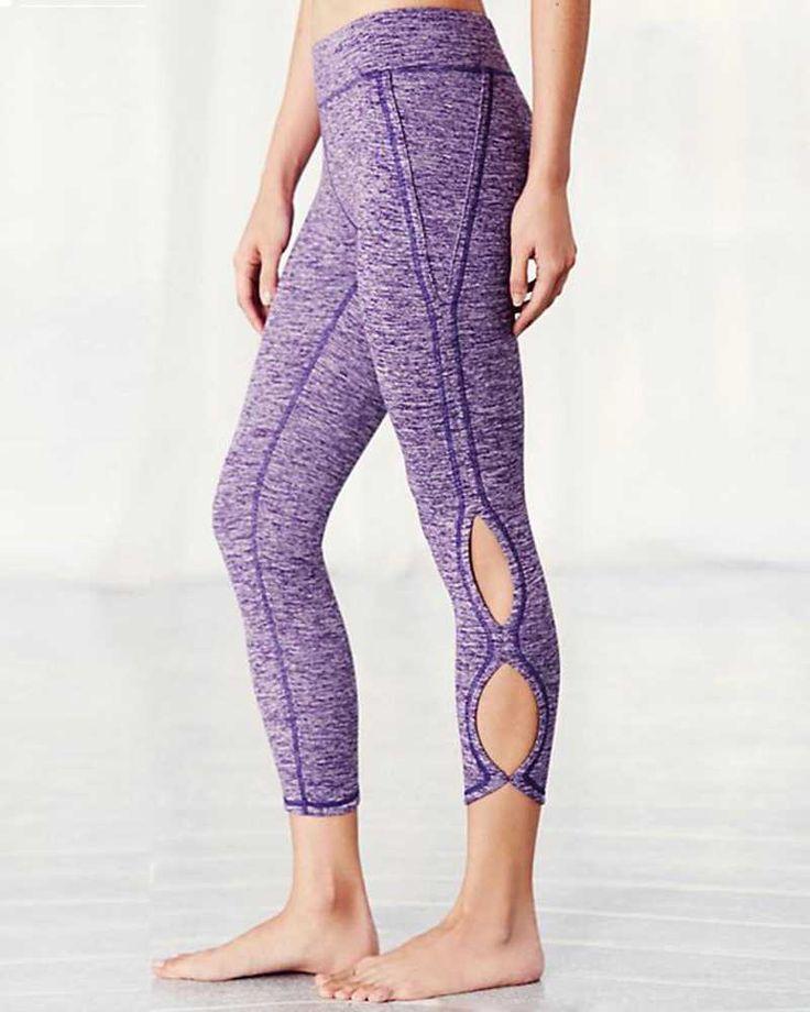 23 Best Yoga Pants Sport Leggings Images On Pinterest