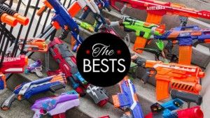 What is the best automatic Nerf gun? at http://www.bestnerfguns.org/what-is-the-best-automatic-nerf-gun/