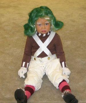 103 best halloween- costumes images on Pinterest | Halloween stuff ...
