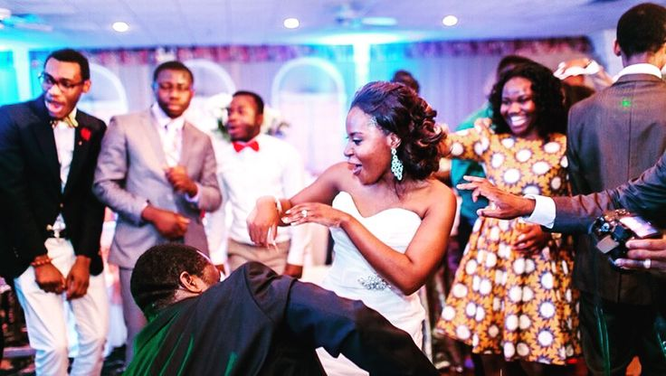 Do You Need A #DJ For Your #WeddingDay?  #TheDJLink Will Work With Your Location, Genre & Budget To Find You The DJ You Need  #TheDJLink Is The Hassle Free DJ Hire Agency  #Wedding #WeddingReception #LiveMusic #Party #Rap #HipHop #Pop #Indie #RnB #Bashment #Garage #HouseMusic #Afrobeats #Afrobeats #JPop #KPop #Bhangra #Dancehall #Dub #Disco #Dubstep #Techno #Trance #UKG #Grime #Trap #Jazz #Rock