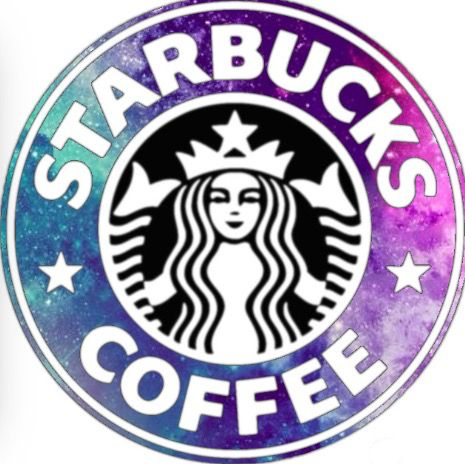 Très Plus de 25 idées uniques dans la catégorie Logo starbucks sur  MF17