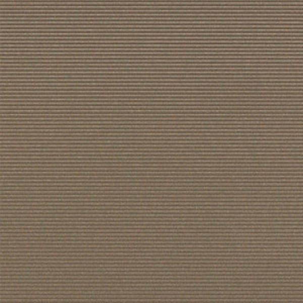 Paragon Anew Textured Vinyl Grey Upholstery Fabric