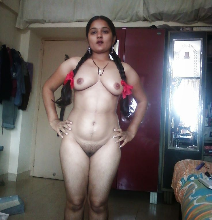 sexy naked indian beautiful big boobs