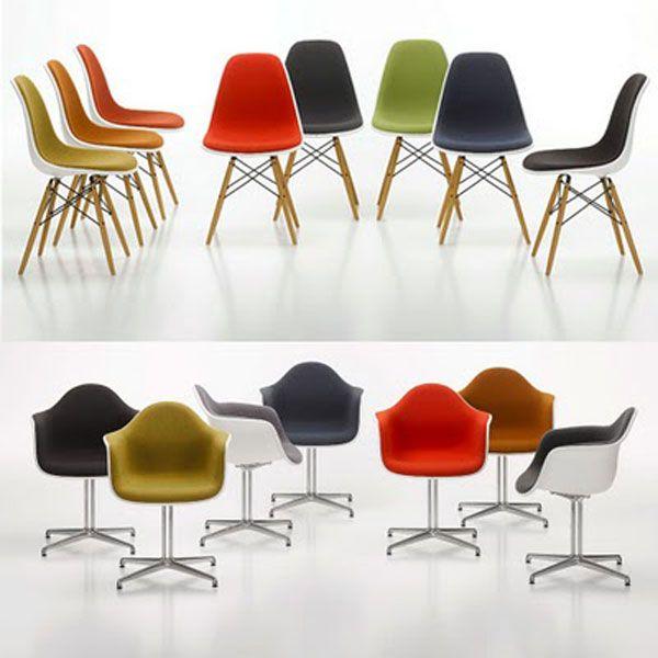 Google-Ergebnis für http://cdn.freshome.com/wp-content/uploads/2010/09/upholstered-eames-chairs.jpg