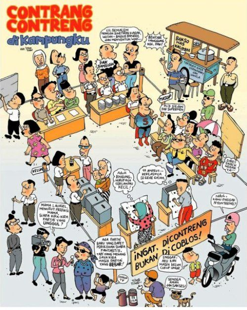 Contoh makalah tentang Undang-undang Penyelengaraan PEMILU  http://www.prosesbelajar.com/2015/11/contoh-makalah-tentang-undang-undang-penyelengaraan-pemilu.html