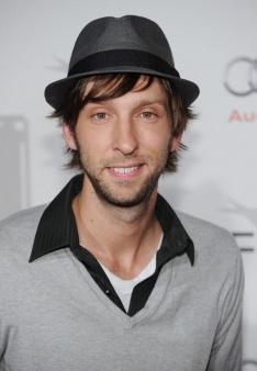 Joel David Moore, actor
