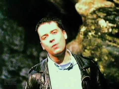 The Chills - Heavenly Pop Hit: try to be in a bad mood after playing this song.  Not possible!  Yay Kiwis.