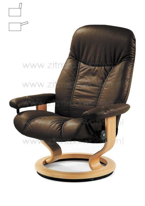 17 best images about stressless ekornes on pinterest. Black Bedroom Furniture Sets. Home Design Ideas