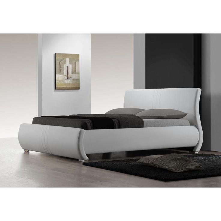 Las mejores +100 imágenes de King Beds de Room Ideas en Pinterest ...