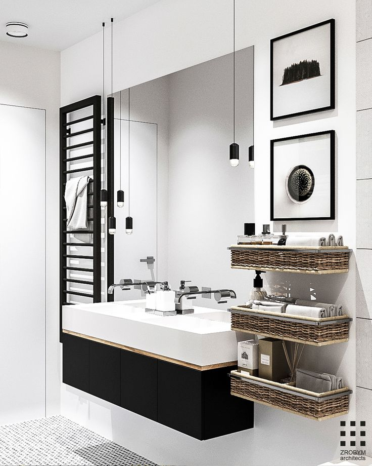 9259 best Home images on Pinterest Architecture, Projects and - gardinen für küche