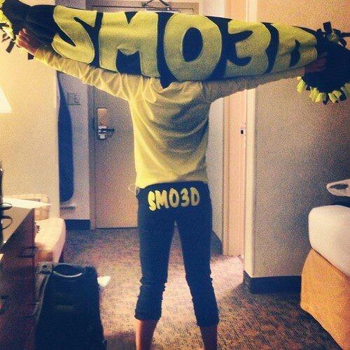 Smoed Jenee Cruise: Allstar Cheer, California Allstar, Jene Crui, Cheerleading Dance Gymnastics, Cheerleading 3, Blankets