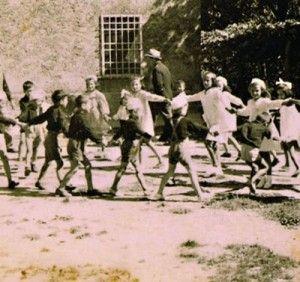 12 agosto 1944: Sant'Anna di Stazzema nel ricordo di Lina
