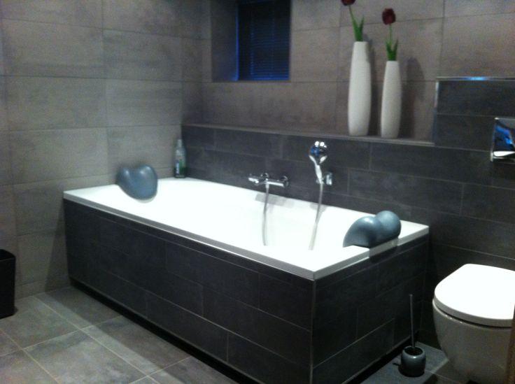 23 best Mosa tegels voor de badkamer images on Pinterest | Bathroom ...
