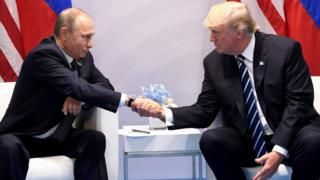 US moves one step closer to imposing fresh Russia sanctions