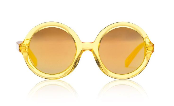LENNY | Cool Sunglasses for Kids | Sons + Daughters Eyewear