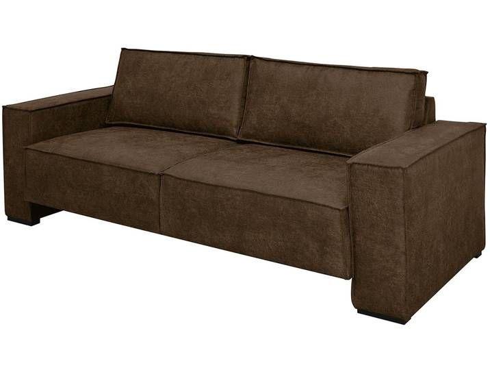 Sofa Loiza 2 Sitzer Sofa Furniture Home Decor