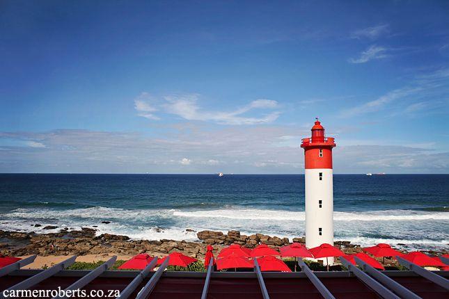 Carmen Roberts Photography, Daniel & Sarah, Oyster Box Hotel Umhlanga. Wedding venues - Durban, KwaZulu-Natal.