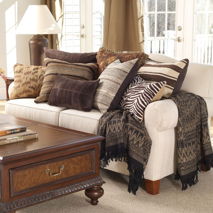 Ethan Allen Trevor Coffee Table: 15 Best Images About Ethan Allen Towson