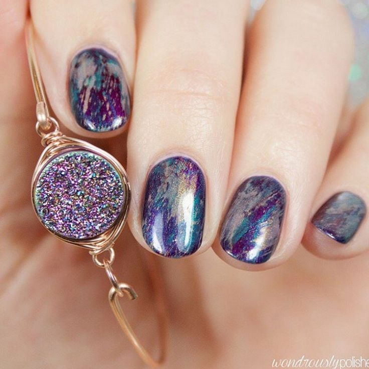 Best 25+ Gel nail tips ideas on Pinterest | Gel nails ...
