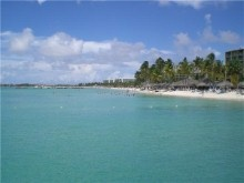 Three popular attractions and locations to check out in Aruba : News Center : Princess Cruises