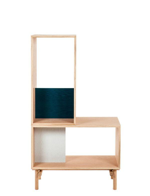 HARTO-Paris-furniture-2016-15