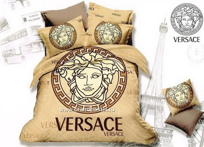 Набор роскошное постельное белье - Recherche Google