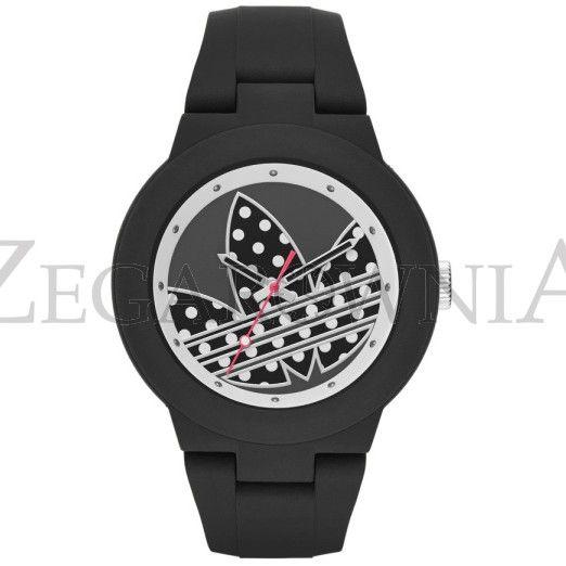ZEGAREK ADIDAS ABERDEEN http://zegarownia.pl/zegarek-adidas-aberdeen-adh3050