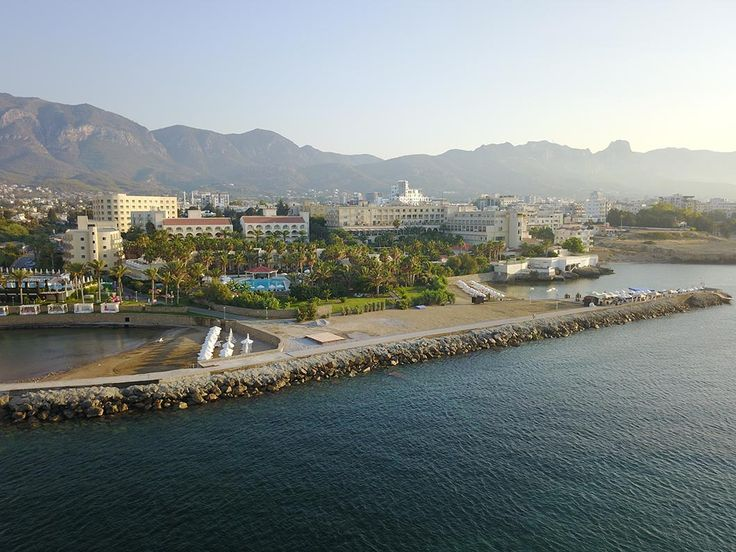 oscar-resort-hotel-seafront