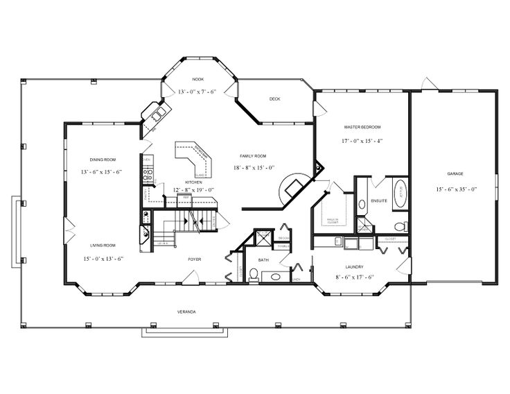 Birds Eye View Of A House Plan Images 8 Best Blue Prints