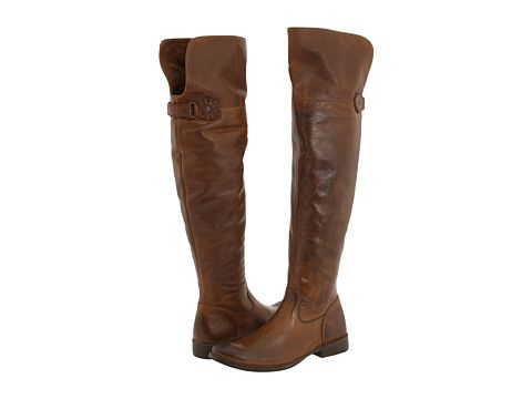 Frye Shirley Over-The-Knee RidingShirley Over The Kne, Frye Shirley, Beautyful Fashion, Over The Kne Riding, Clothing, Brown Leather, Riding Boots, Frye Boots 3, Shoese Boots Socks
