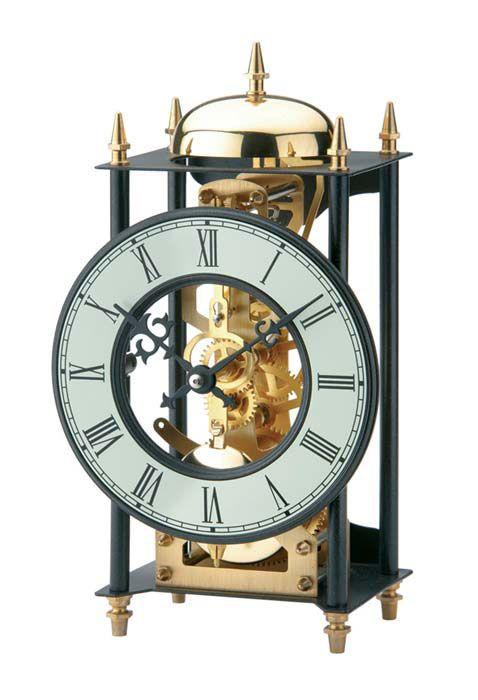 AMS Tischuhr  1180 versandkostenfrei, 100 Tage Rückgabe, Tiefpreisgarantie, nur 143,10 EUR bei Uhren4You.de bestellen
