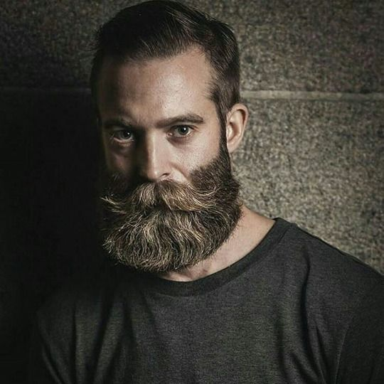 cool hair and beard styles best 25 cool beard styles ideas on cool 9333 | af3238d58f2e68f7a15f591a3ccdda66 cool beards beard styles