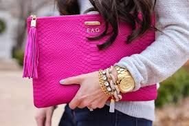 Hand-Bags-for-girls