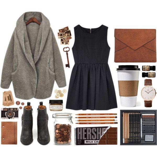 1000 id es sur le th me comment s 39 habiller sur pinterest. Black Bedroom Furniture Sets. Home Design Ideas