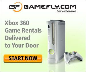 gamefly coupon codes 10 off