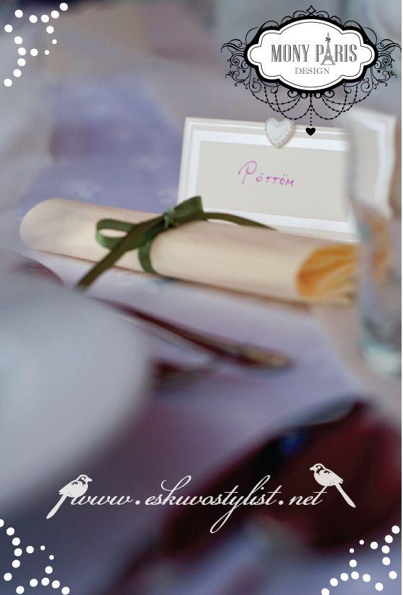 Mesés esküvő, vidám stílusú esküvő dekoráció, bájos esküvő, zöld esküvői dekoráció