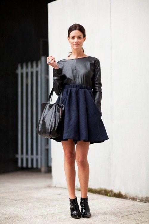 London Fashion Week Faves