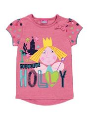 Princess Holly Top from George Asda