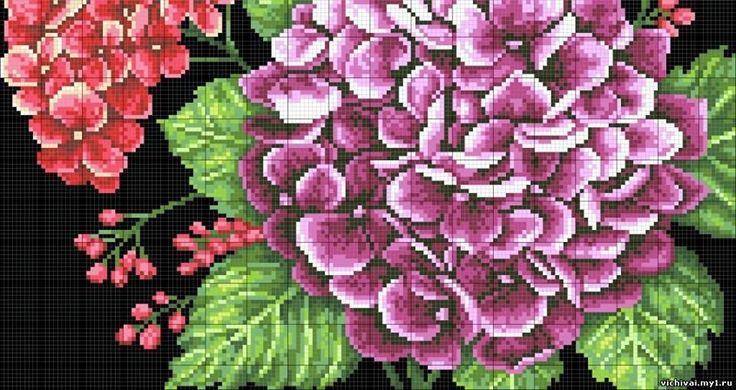 10447830_787401231280164_5942750745108048947_n.jpg 960×509 pixels