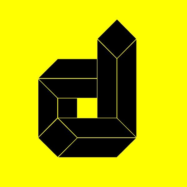 Logo icon http://twitter.com/DealVanVandaag