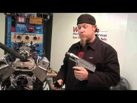 Setting Ignition Timing Video - Advance Auto Parts - YouTube
